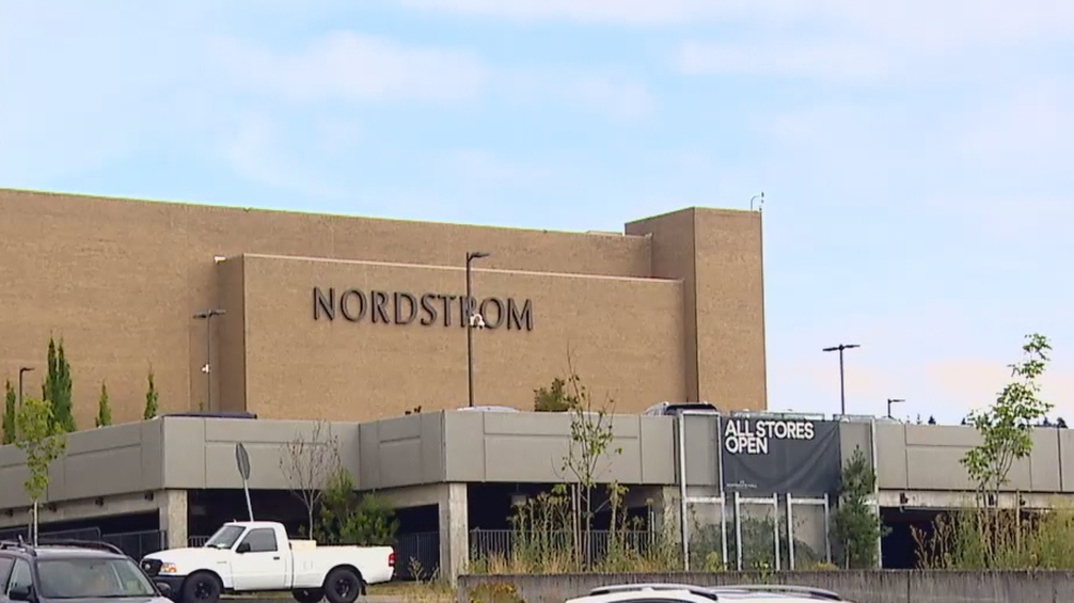 Nordstrom exits Northgate, remaining shops struggle for customers