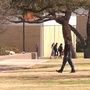 Abilene Christian University student employees not allowed to be in same-sex relationships