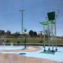 Vandals damaging spray parks around El Paso