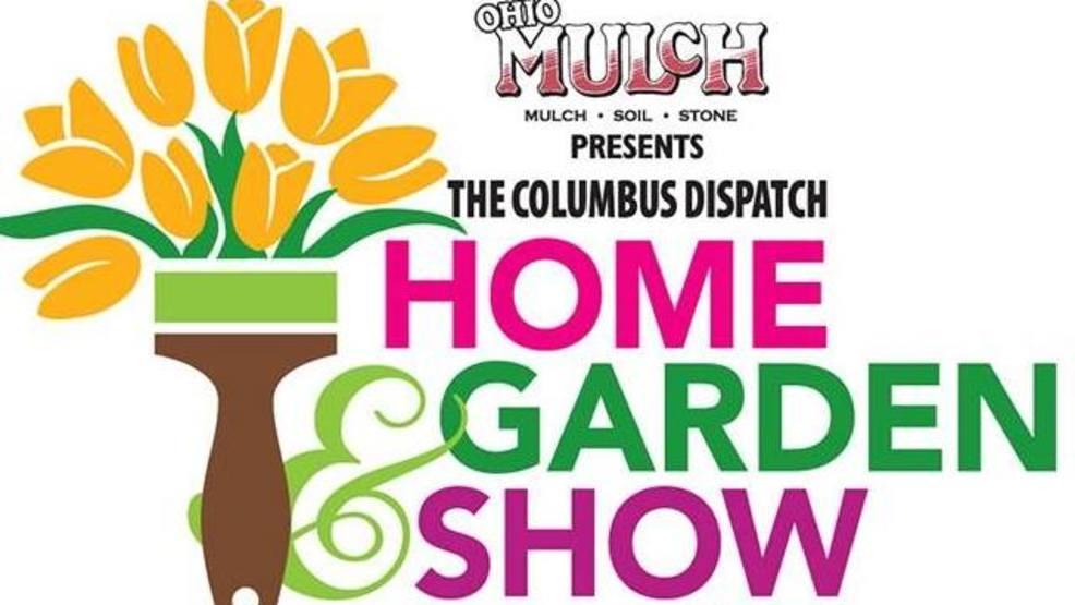 Home And Garden Show 2020 Columbus Ohio.Columbus Home And Garden Show
