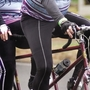Michigan legislators settle on 3-foot distance to pass bikes
