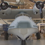 Senior's wish fulfillment: Former air crew member reunites with PBY Catalina