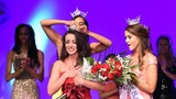 A new Miss Rhode Island is crowned