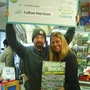 'Dude, you won a million bucks!': Lafayette man wins jackpot on lottery scratch-off