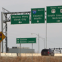 New I-29 detours between Hamilton and Floyd expected soon