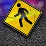 Pedestrian hit, killed on Randolph Co. highway
