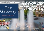 Holiday Quizzes - Gateway Holiday Music Trivia Contest