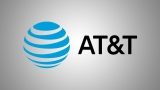 AT&T Wireless customers in El Paso lose service