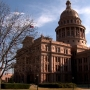 'Missing persons' in Texas honored at State Capitol