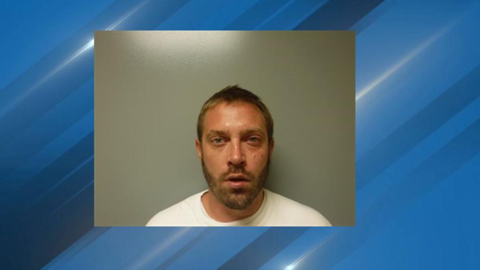 Northeast Arkansas man sentenced in fatal 2016 head-on-collision