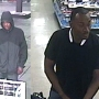 Two suspects sought in S. Eastern convenience store robbery