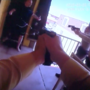 BODY CAM: Officers shoot and kill man armed with knife near Las Vegas and Sahara