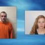 NH parents charged in infant death after child ingested meth