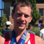 Search continues for missing Special Olympian