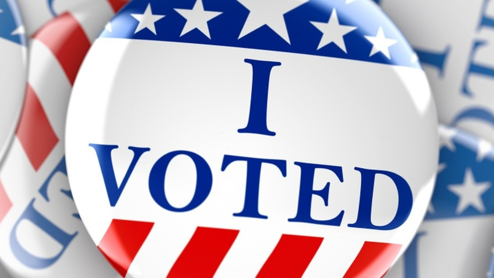 KY voter turnout reaches nearly 50% (Source - Raycom Media).jpg