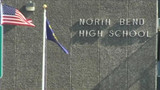 Principal's son disputes what happened at North Bend High in public Facebook post