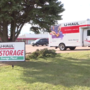 U-Haul rental location coming soon on Gordon Drive