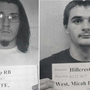 Two juvenile prisoners on the run after escaping eastern Oregon facility