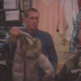 Photos: Police searching for person of interest in retail theft