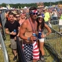 Thousands descend on U.S. 131 Motorsports Park for B-93 Birthday Bash