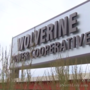 Wolverine Power Co-Op purchases Baker College facility