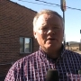 Elko Mayor on Flood Recovery