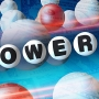 Check your Powerball tickets! Unclaimed $50K prize expires Friday