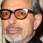 Jeff Goldblum opens 'Chef Goldblum's Jazzy Snags' food truck for a day