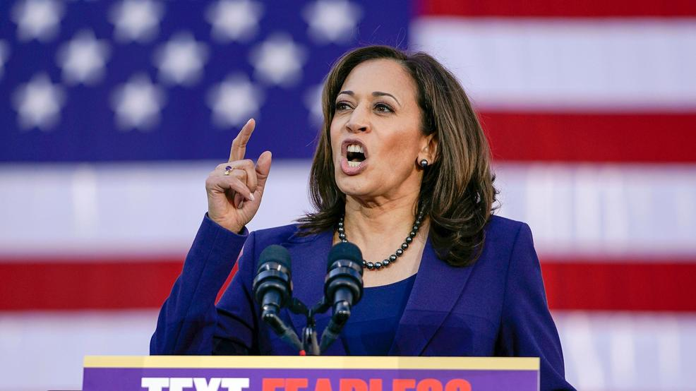 kamala-harris-d-ca-makes-2020-campaign-stops-in-south-carolina