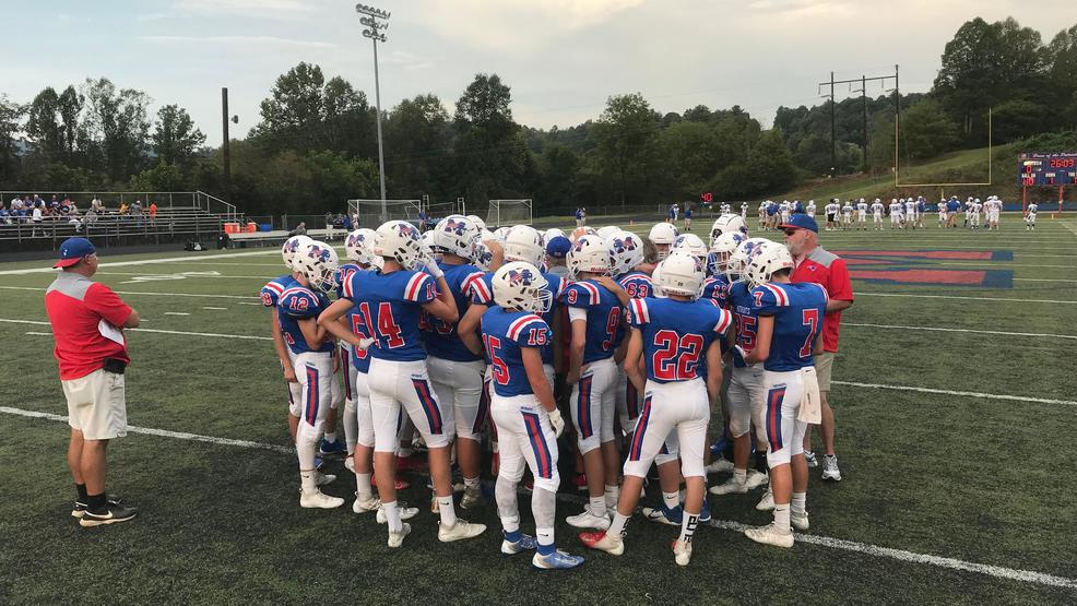 Football Frenzy: All your scores & highlights 09-13-19