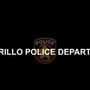 Amarillo PD kicks off new campaign to reduce fatalities