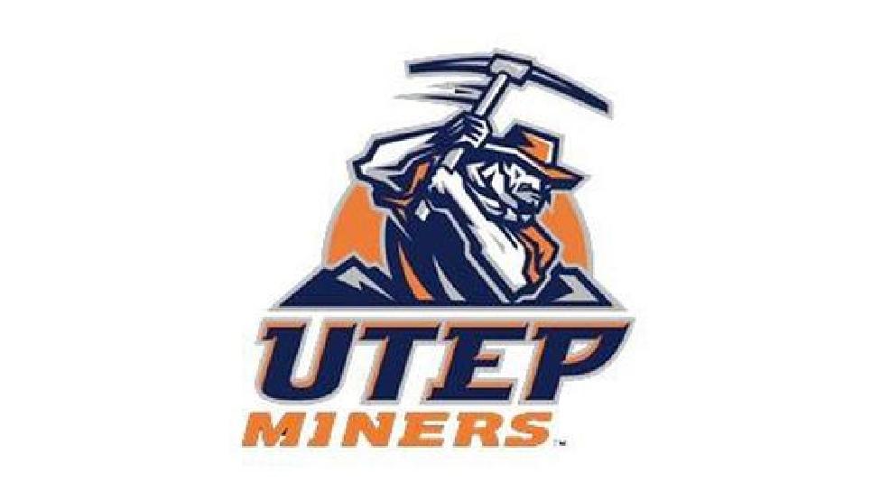 el paso natives rocha and sanchez to join utep softball kdbc rh cbs4local com utep logo download utep logo download