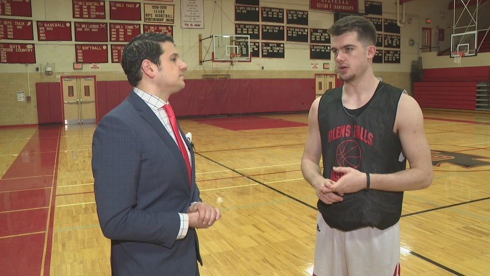 Get To Know Joe Girard Iii From Glens Falls To Syracuse A