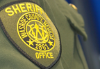 washoe county sheriff's office patch.png