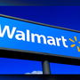 JOBS! Walmart to host first job fair for Mobile distribution center