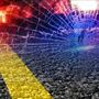 Man dies in two-vehicle crash in northwest Arkansas