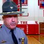 Ohio State Highway Patrol hosts annual toy drive