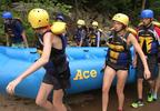 P SUMMER FUN - ACE RAFTING.jpg