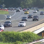 New I-95 interchange to be built in Cecil County