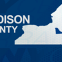 Madison County offering free income tax filing help to eligible residents