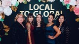 Educate, collaborate, and raise awareness: Local to Global Gala targets sex trafficking