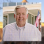 Gov. Mike Parson to tour state