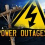 200 people without power in east El Paso