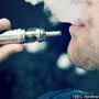 Schumer: FDA must reverse decision delaying e-cig regulation