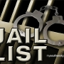 Dougherty County Jail List August 23-30, 2012