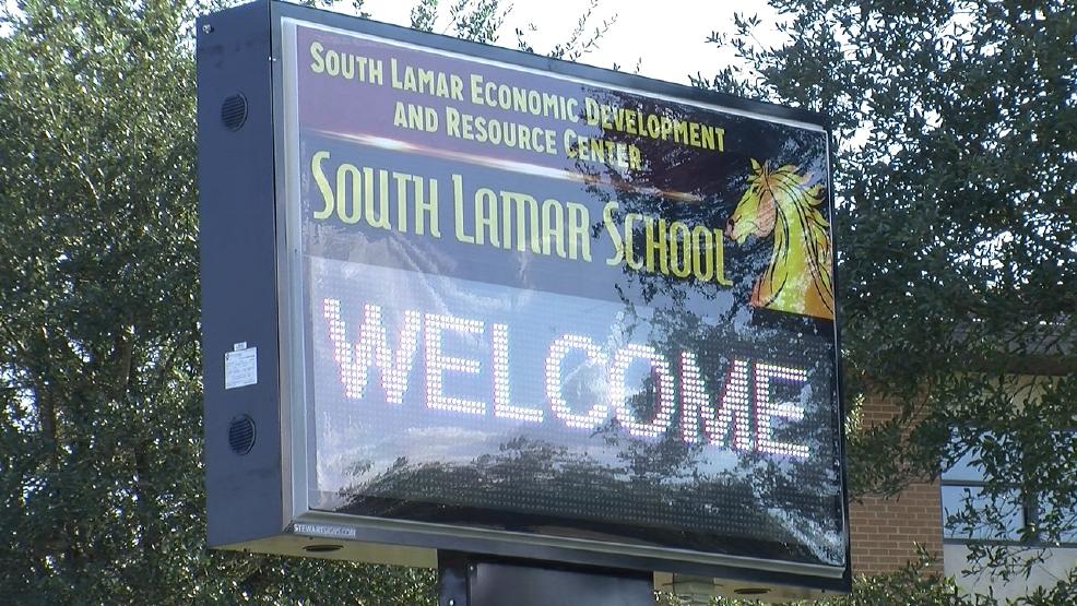 ADPH identifies virus behind outbreak at South Lamar ...