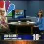 Elko Newsmakers Rebecca Byrns Elko Rural Mental Health