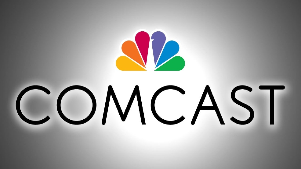 Comcast buying DreamWorks for about $3.55B