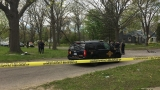 MSP: 17-year old dies following shooting on Flint's north side