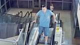 OKCPD look to I.D. luggage thieves at Will Rogers World Airport